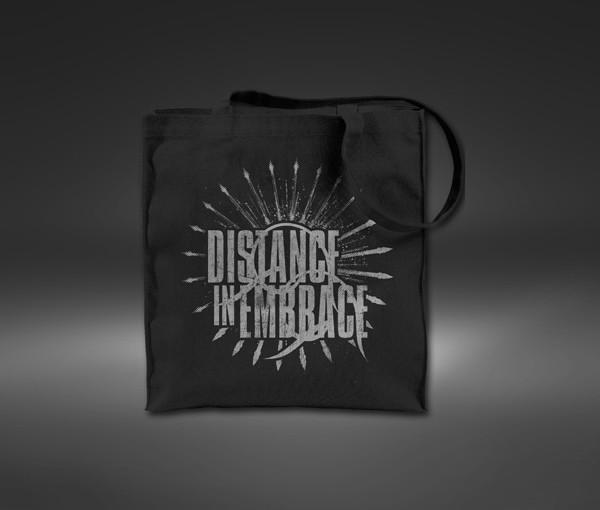 Produkt_Bag