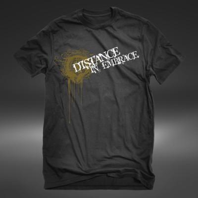 Produkt_Shirt_Crest_amber