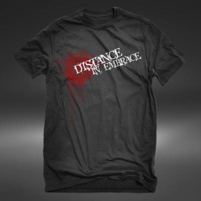 Produkt_Shirt_Crest_ruby
