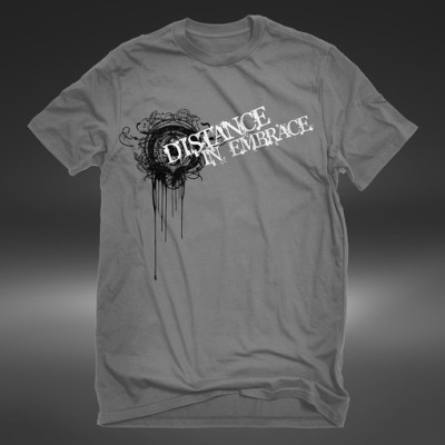 Produkt_Shirt_Crest_sabre