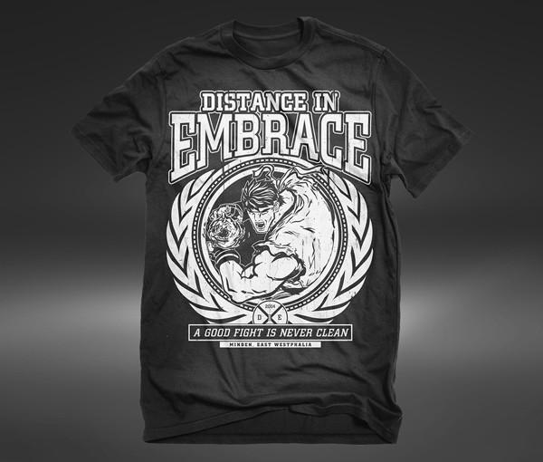 Produkt_Shirt_fighter_black