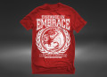 Produkt_Shirt_fighter_red