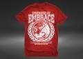 Produkt_Shirt_fighter_red