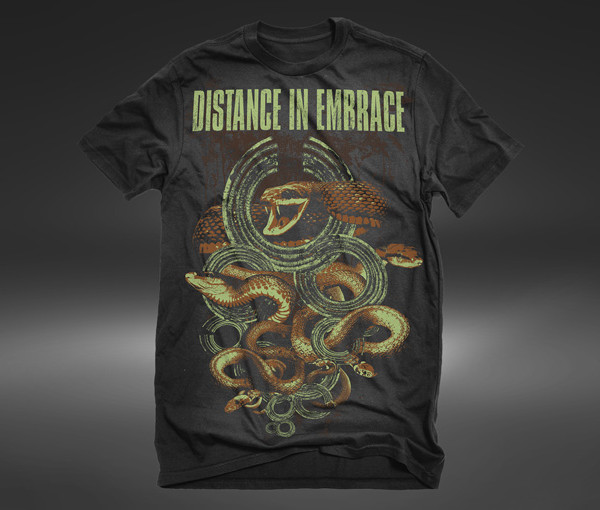 Produkt_Shirt_medusa_yellow