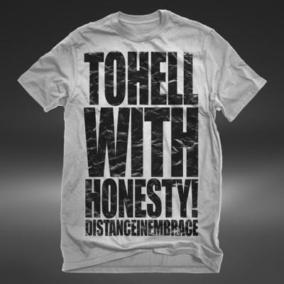 Produkt_Shirt_thwh_grey